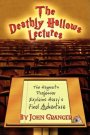 The Deathly Hallows Lectures - John Granger