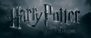 Harry Potter and the Deathly Hallows Part 1 – The Movie