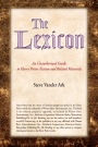 The Lexicon - Steve Vander Ark
