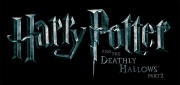 Harry Potter and the Deathly Hallows Part 2 – The Movie